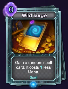 File:Wild surge card.png