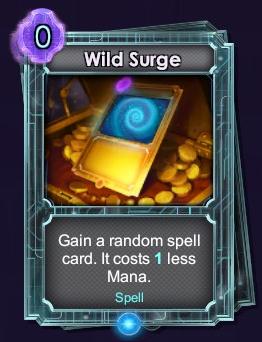 File:Wild surge card.png