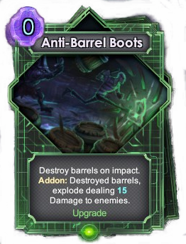 File:Anti-barrel boots card.png