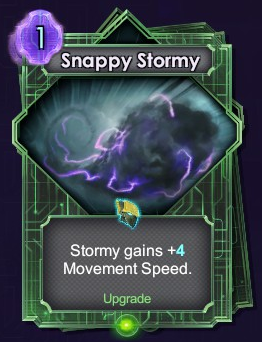 File:Snappy stormy card.png