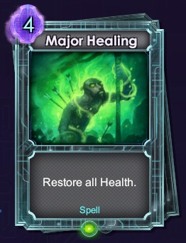 File:Major healing card.png
