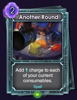 File:Another round card.png