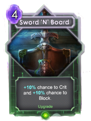 File:Sword and Board card.png