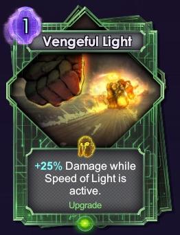 File:Vengeful light card.png