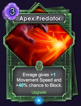 File:Apex preditor card.png