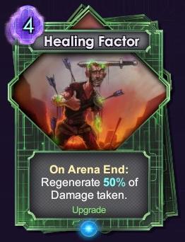 File:Healing factor card.png