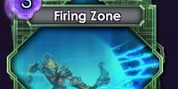 Firing Zone
