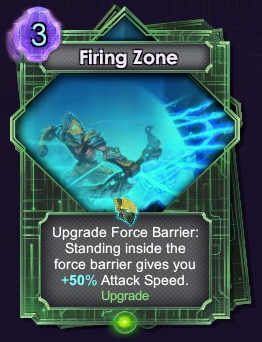 File:Firing zone card.png