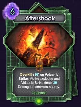 File:Aftershock card.png