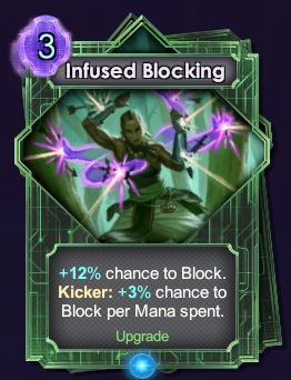 File:Infused blocking card.png