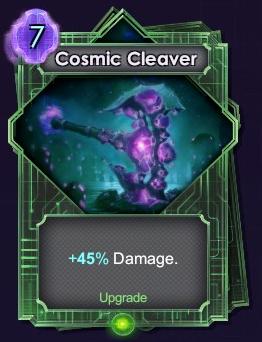 File:Cosmic cleaver card.png