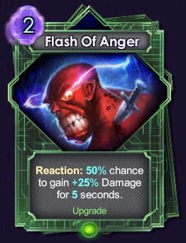 File:Flash of anger card.png