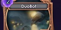 DuoBot