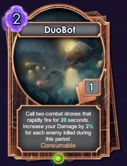File:DuoBot card.png