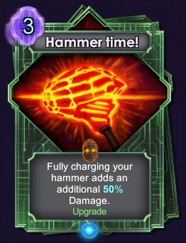 File:Hammer time card.png
