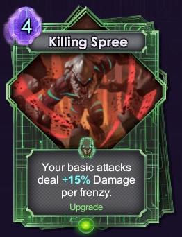 File:Killing spree card.png