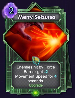 File:Merry seizures card.png