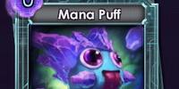 Mana Puff