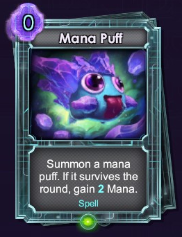 File:Mana puff card.png