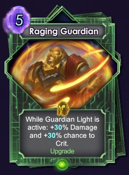 File:Raging Guardian card.png