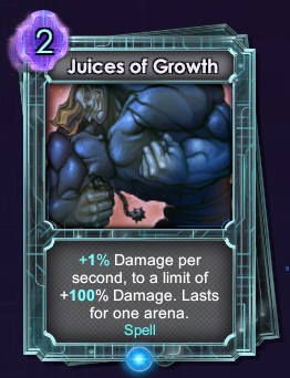 File:Juices of growth card.png
