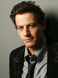 File:Forever-Wikia Actors Ioan-Gruffudd 01.jpg