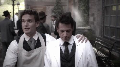 File:3 - Henry with James Carter.jpg