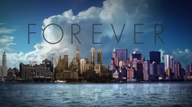 File:Forever-Intro.jpg