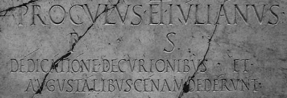 File:Ancient Roman Inscription.png