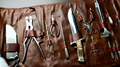 Thumbnail for version as of 13:06, February 11, 2015
