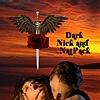 DarkNNPack icon05