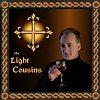 LightCousins icon01