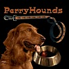 PerryHounds icon01