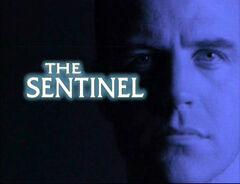 Sentinel 013