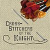 Cross-stitchers icon01