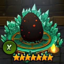 File:Black Egg.png