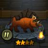 Giant Swine
