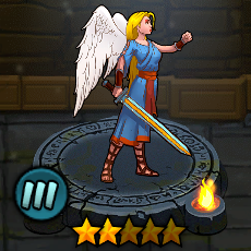 File:Heaven Warrior.png