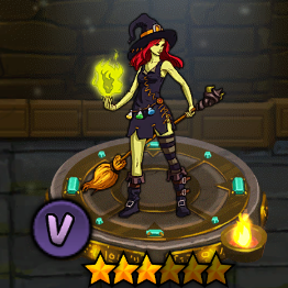 File:Wicked Witch.png