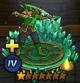Poisoned Robin Hood
