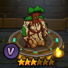 File:Blooming Wood Golem.png
