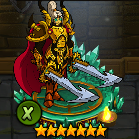 File:Mathayus, Scorpion's Lord.png