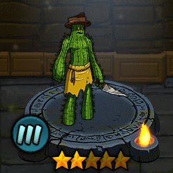File:Mad Cactus.png