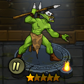 File:Small Goblin.png
