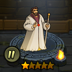 File:Church Acolyte.png