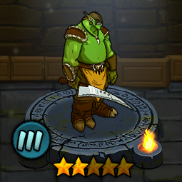 File:Orc's Sergeant.png