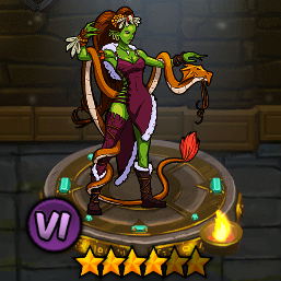 File:Orcish Hereditary Witch.png