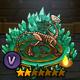 Bone Dragonling