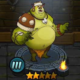 File:Fatty Orc.png