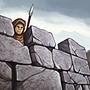 Fortification (tech)